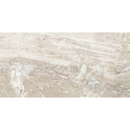 Canyon Light Gray 12x24 | Porcelain Tile | 2nd Quality [21.528 SF / Box]