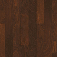"Sapele Natural 4.96""x 3/8"" 