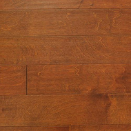 "Peachtree Honey 5"" x 3/8"" 
