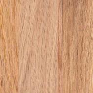 Amber Oak | Vinyl | Closeout [30 SF / BX]