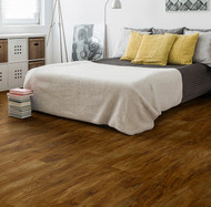 Satin Walnut | Vinyl | Closeout [19.03 SF / BX]