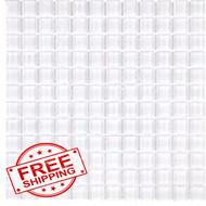 "1""x1"" Element Ice