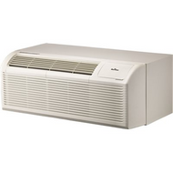 Garrison  | Packaged Terminal Air Conditioner  | 2498550