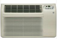 GE | Built-in  Air Conditioner  | AJCM08ACG