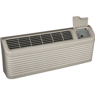 Amana | Terminal Heat Pump Air Conditioner | PTH123G50AXX