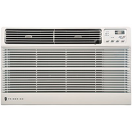 Friedrich Uni-Fit Series | Thru-the-Wall Air Conditioner | UE08D11D