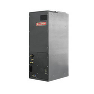 2.5 Ton Goodman | Standard Multi Position Air Handler | ASPT37B14 |