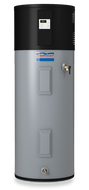 American |Electric Heat Pump Water Heater | HPHE10266H045DVN | 66 Gal |