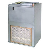 1.5 Ton Goodman | Wall Mounted Air Handler | AWUF190816 |