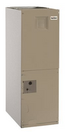 3 Ton Garrison | Multi-Position Air Handler | GB5BMX36KB |