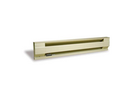 """Cadet 
