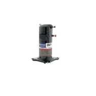Copeland | Scroll Compressor | ZR18K5E-PFV-800 | 18K BTU |
