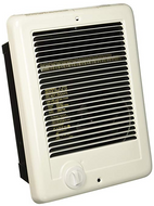 Cadet | Complete Wall Heater with Thermostat | 027418675057