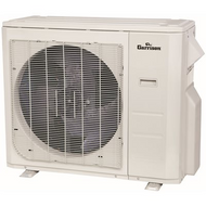 Garrison |Mini-Split Ductless Heat Pump| 3554192 | 36K BTU |