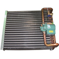 First Co   Coil Hot Water   9-320-372  18/24/25RAQ  