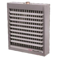 Beacon Morris | HORIZONTAL HYDRONIC UNIT HEATER | 400654003271