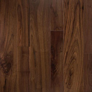 "Somerset | Walnut 3-1/4""x1/2""xRL  