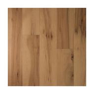 "Somerset | Maple Pine 5""x1/2""xRL  | Builder Grade |Engineered Hardwood | [40 SF / Box]"