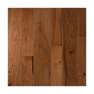 "Somerset | Hickory Saddle 5""x1/2""xRL  