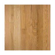 "Somerset | White Oak Natural 3-1/4""x1/2""xRL  