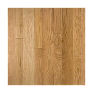 "Somerset | White Oak Natural 3-1/4""x1/2""xRL  | Builder Grade |Engineered Hardwood | [40 SF / Box]"