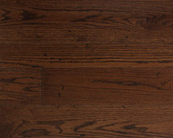 "Somerset | Country Night 3-1/4""x1/2""xRL  