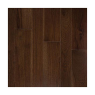"Somerset | Hickory Spice 5""x1/2""xRL  
