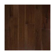 "Somerset | Hickory Spice 5""x1/2""xRL  | Builder Grade |Engineered Hardwood | [40 SF / Box]"