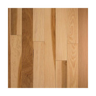 "Somerset | Hickory Natural 5""x1/2""xRL  