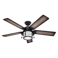 REFURBISHED HUNTER CEILING FANS | PALLET 108