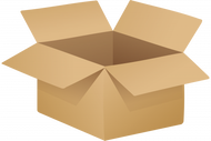 AMAZON JEWELRY BOXES   DEAL 114