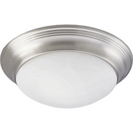 "14"" CEILING FIXTURES 