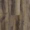 FOXWOOD - HF776