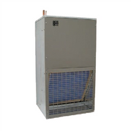 1.5 Ton Aspen Front Return Air Handler