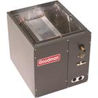 Goodman Full-Cased 3 Ton Upflow or Downflow Evaporator Coil