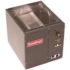 Goodman Full-Cased 4 - 5 Ton Up-flow / Down-flow Evaporator Coil