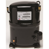 Armstrong Air | Compressor | R41755-001