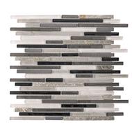 Zen Lace Mosaic | Wall Tile Mosaic | 99570