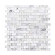 Ten Below Mosaic   Stone and Glass Mosaic   96002