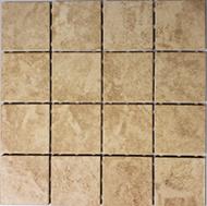Beach Sand Mosaic | Mosaic | SH5133MS1P2