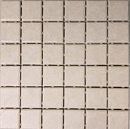 Almond Mosaic | Mosaic | SY0222HC1PZ