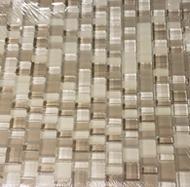 Straw Blend Mosaic | Mosaic | CG011RANDHD1P