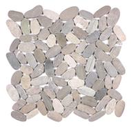 Dark Shade Zen Vitality Mosaic | Mosaic | 99-969