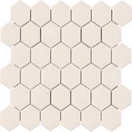 Metro Biscuit Matte Mosaic | Mosaic | 81-008