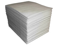 Heavyweight | 15x18 | Absorbent Pads | Brown Pallet