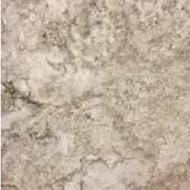 PRINCEPS PLUS NOCE 18X18  | Porcelain Tile | 1st Quality [17.54 SF / Box]