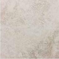 PRINCEPS PLUS WHITE 18X18  | Porcelain Tile | 1st Quality [17.54 SF / Box]
