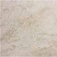 PRINCEPS PLUS BEIGE 13x13 | Porcelain Tile | 1st Quality [15.28 SF / Box]