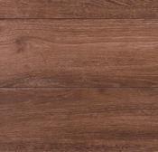 BURTON OAK LIGHT BROWN 6X24 | Porcelain Tile | 2nd Quality [12.59 SF / Box]