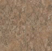 A100 BRENTWOOD BROWN 6X24 | Porcelain Tile | 2nd Quality [14.55 SF / Box]